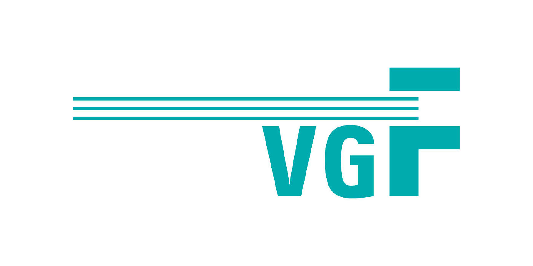 [Translate to English:] Logo VGF