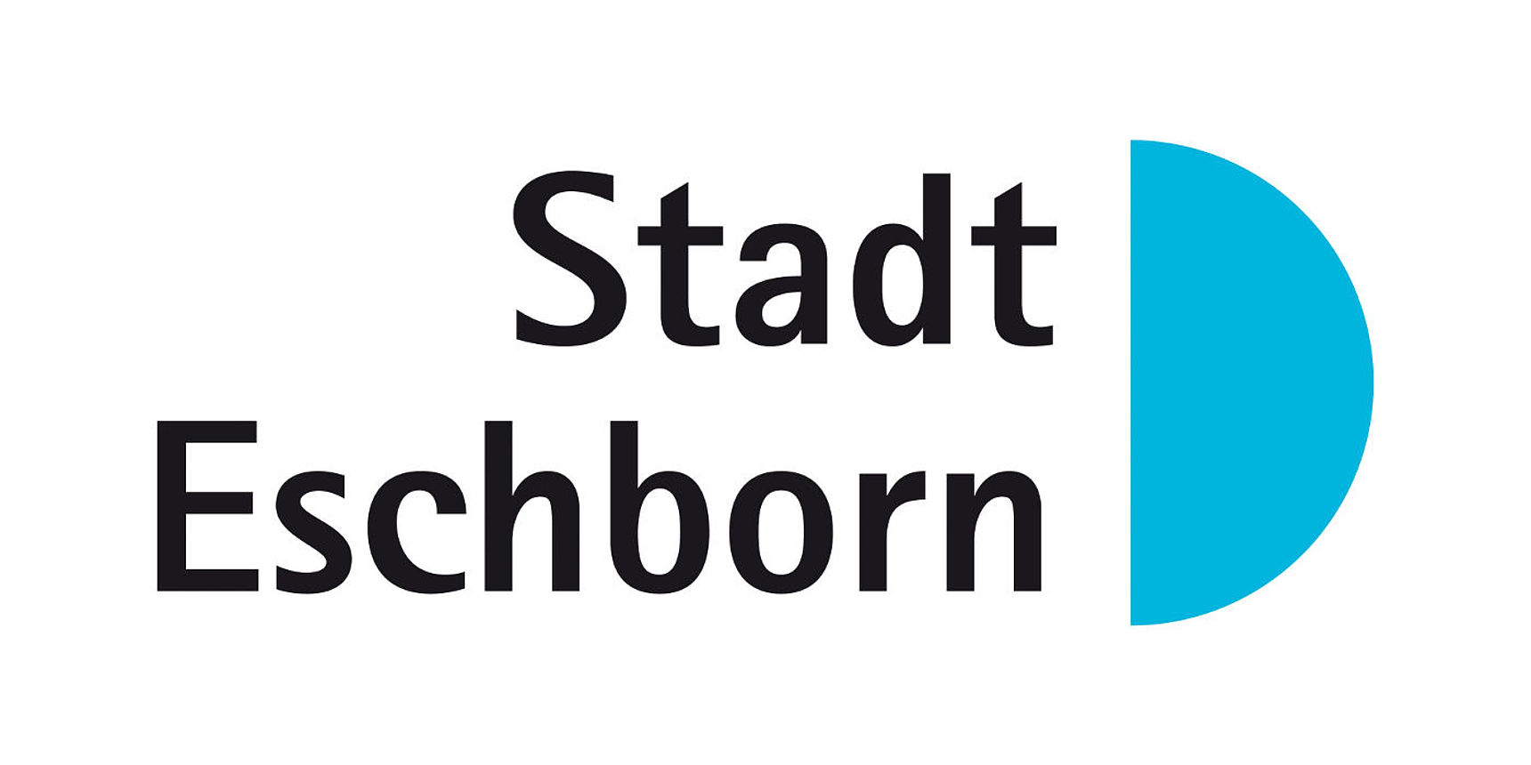 [Translate to English:] Logo Eschborn
