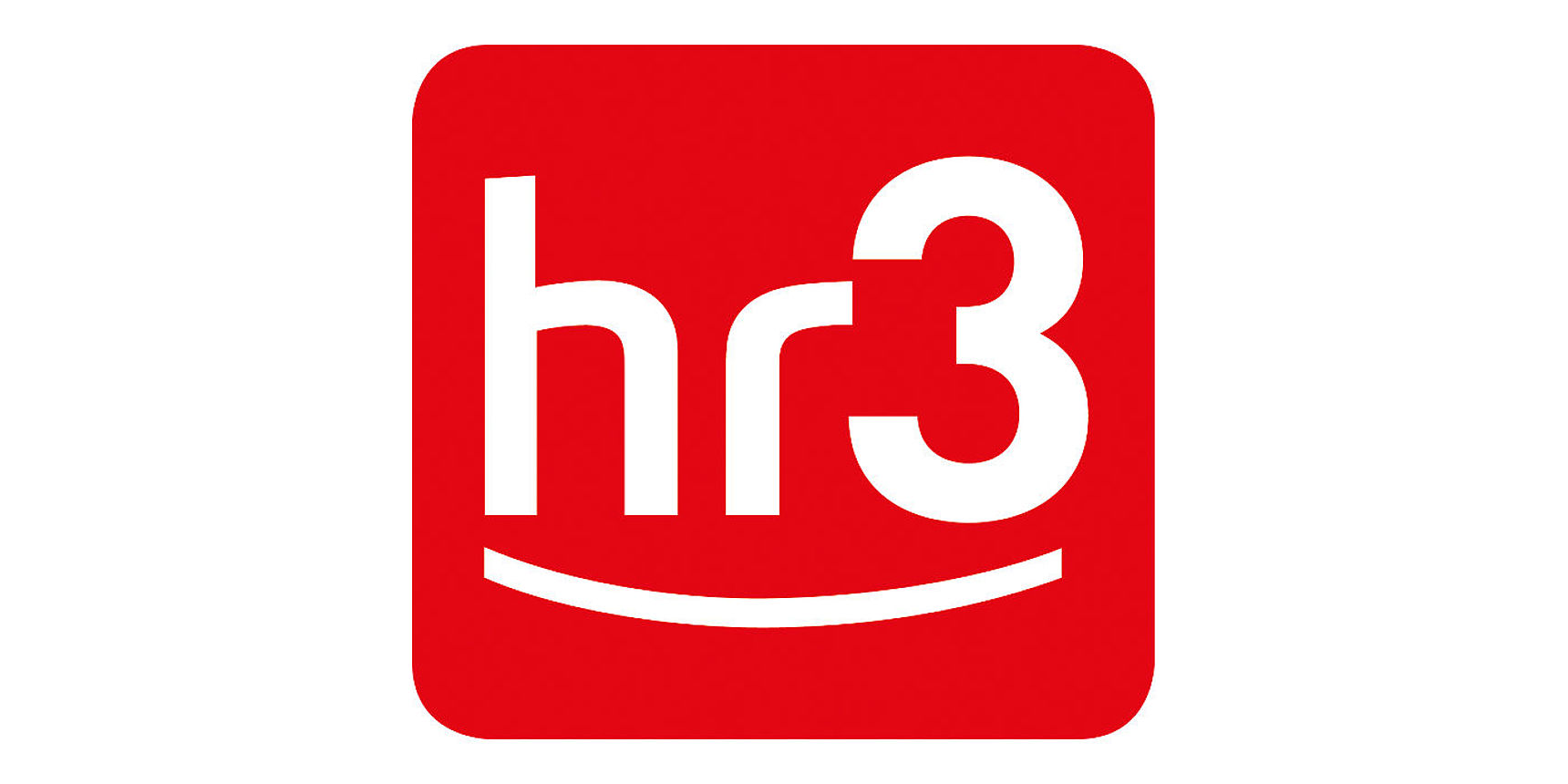 [Translate to English:] Logo hr3