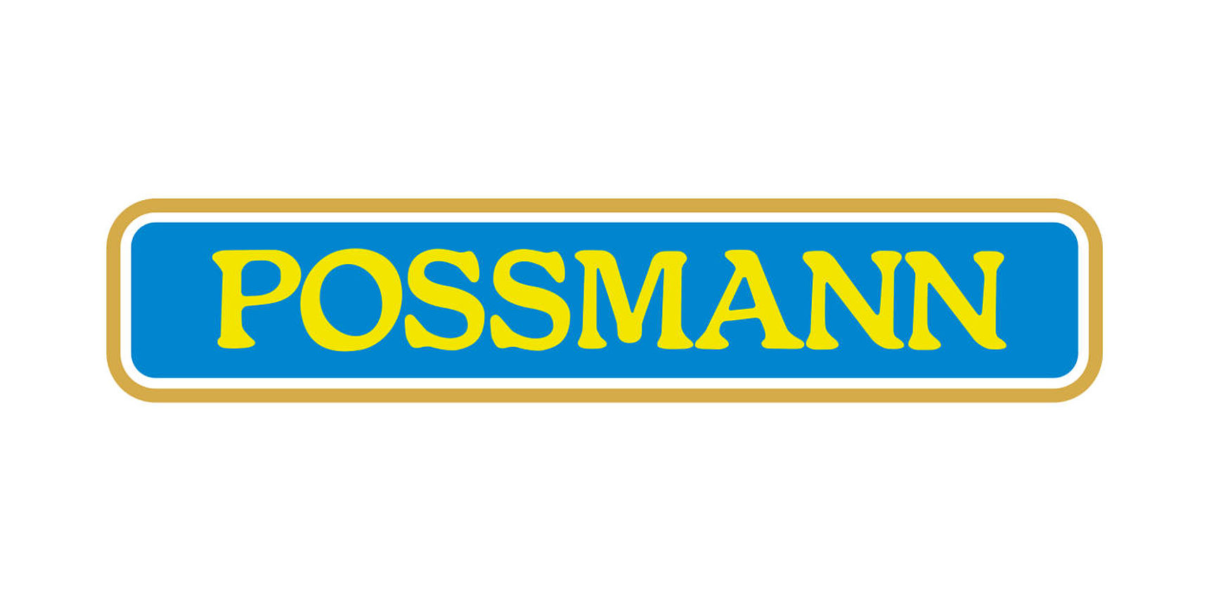 [Translate to English:] Logo Possmann