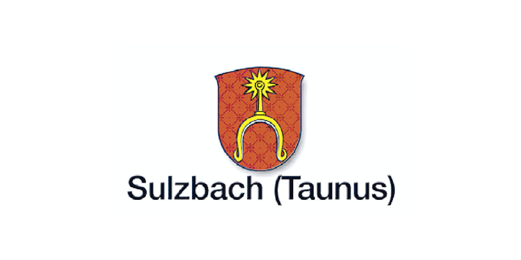 [Translate to English:] Logo Sulzbach