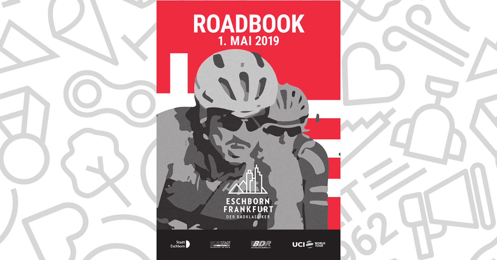 Roadbook der Elite