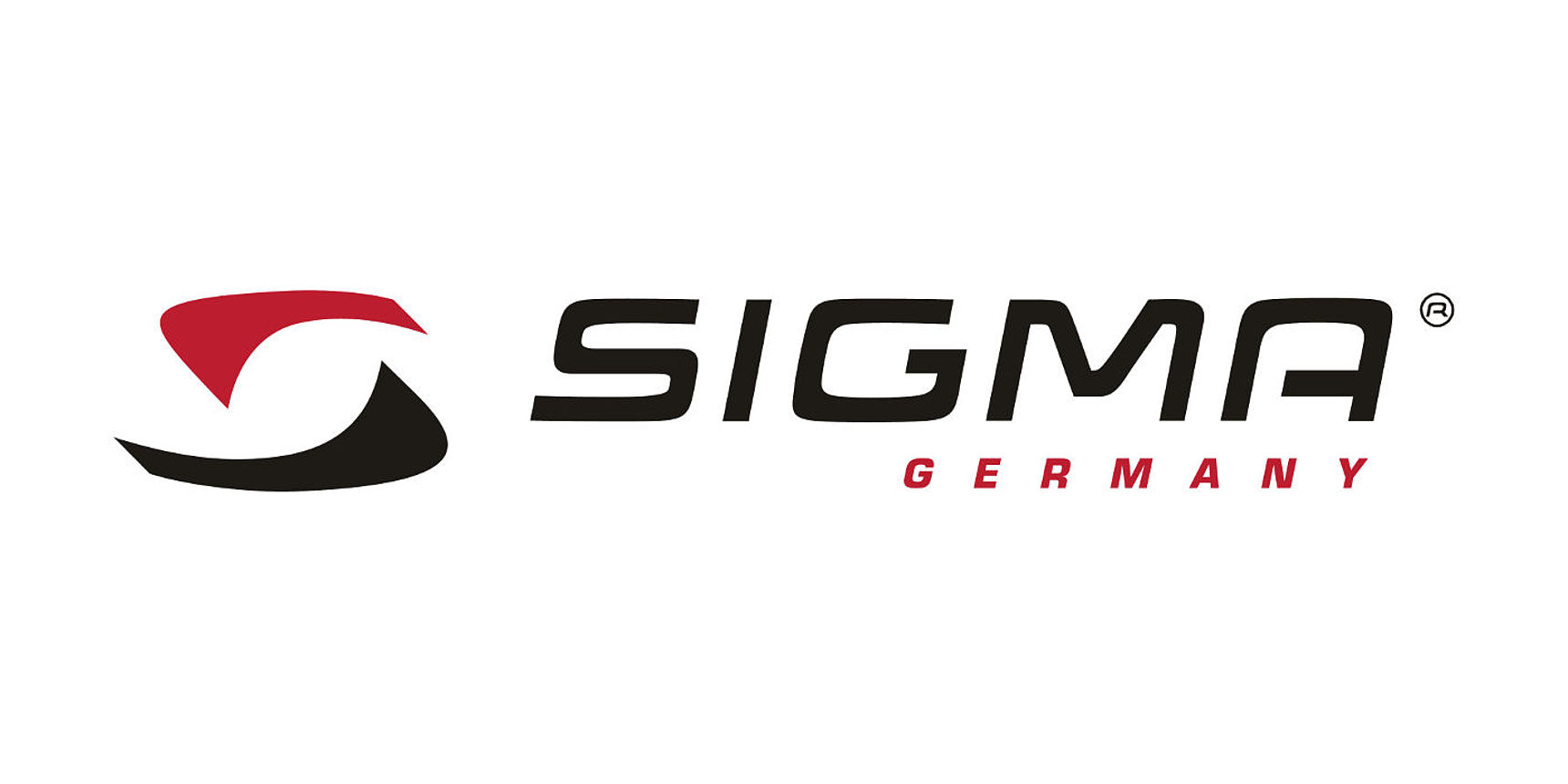 [Translate to English:] Logo Sigma