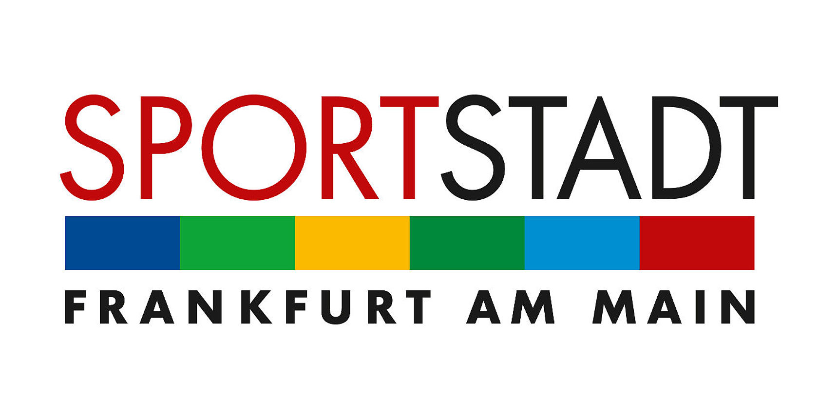 [Translate to English:] Logo Frankfurt
