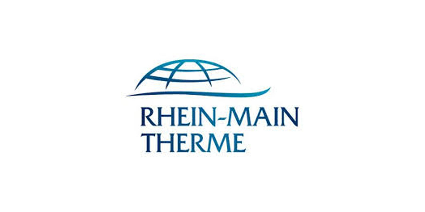 [Translate to English:] Logo Rhein-Main-Therme
