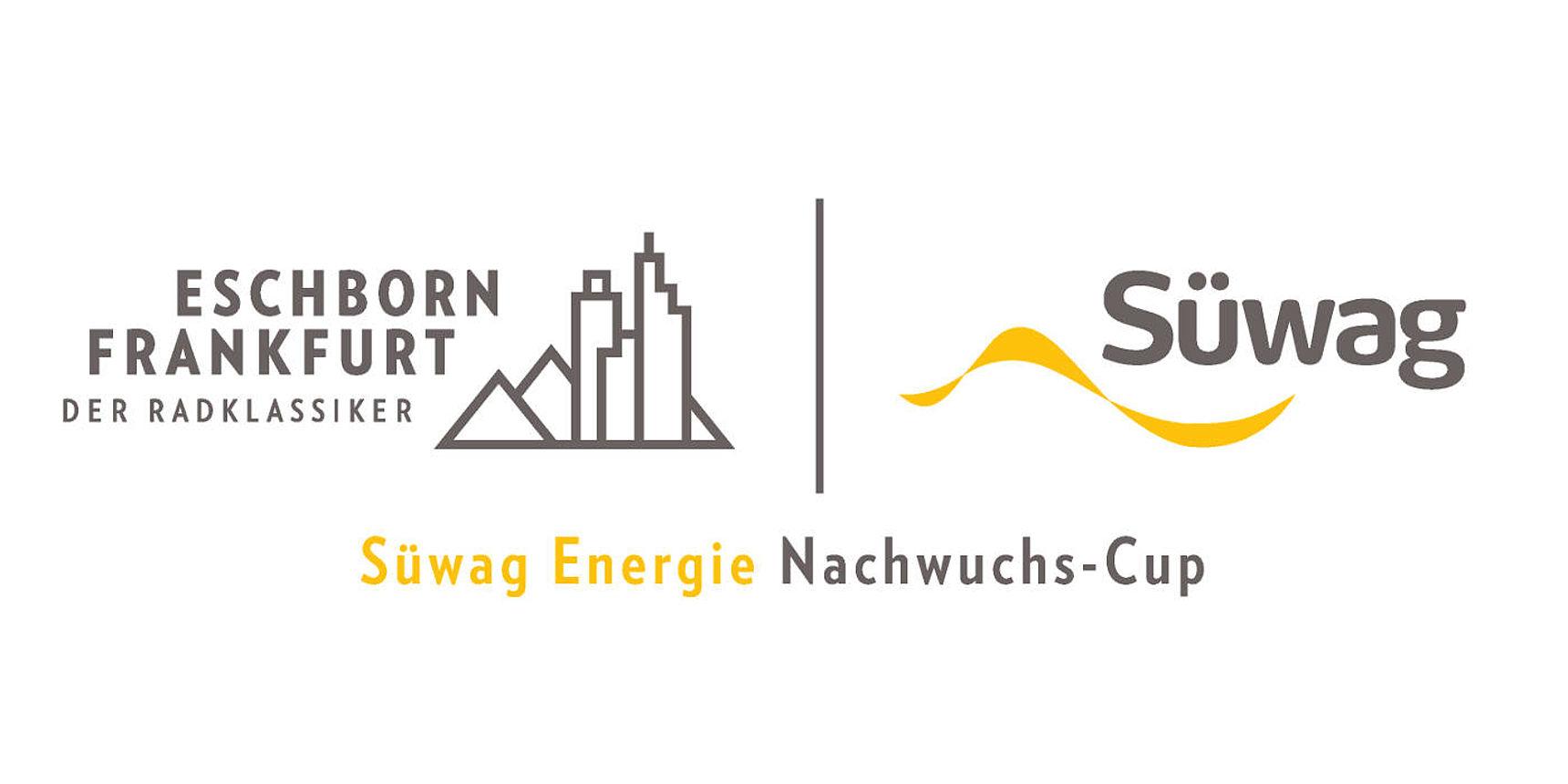 Logo Süwag Energie Nachwuchs-Cup