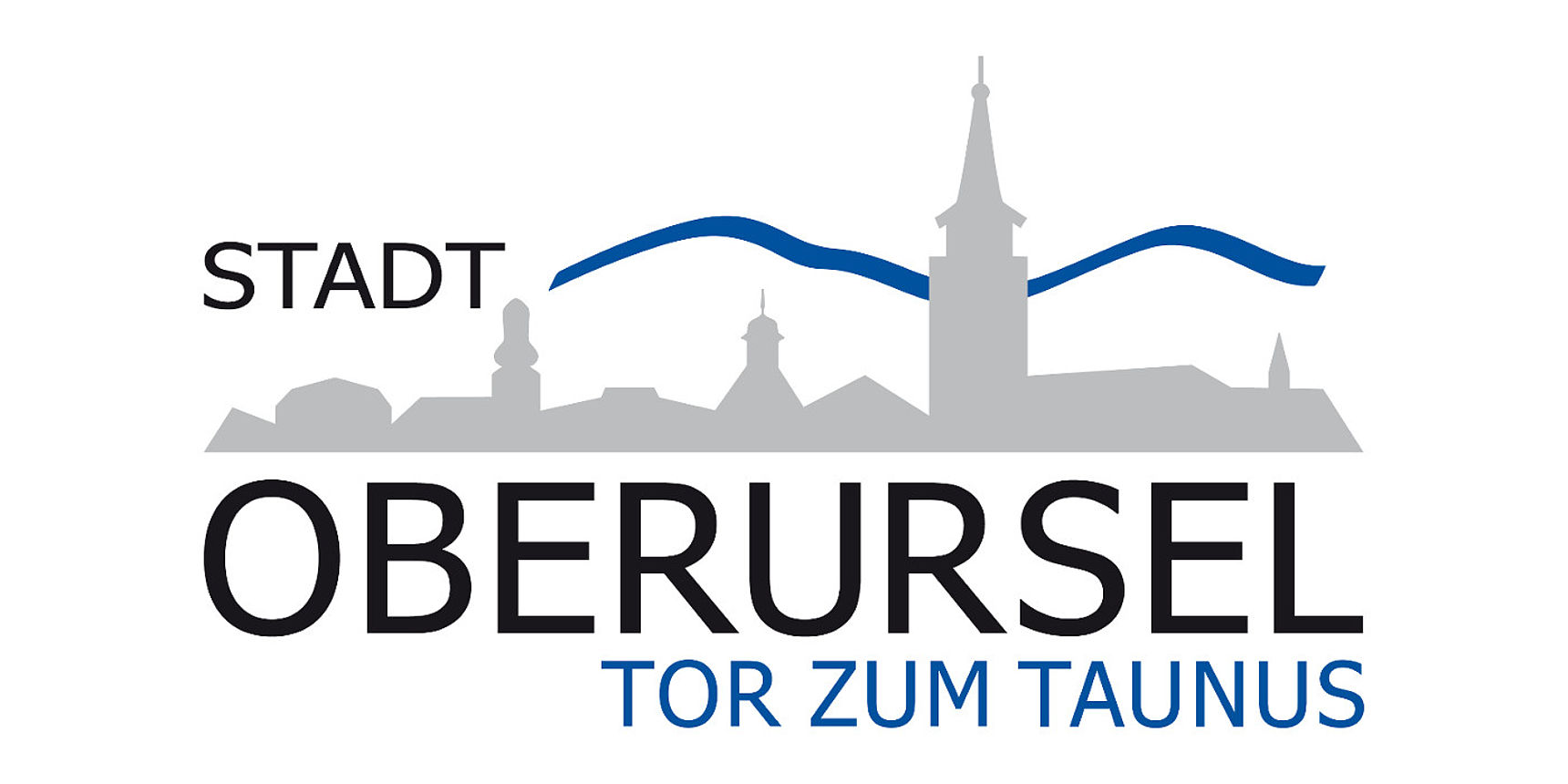 [Translate to English:] Logo Oberursel
