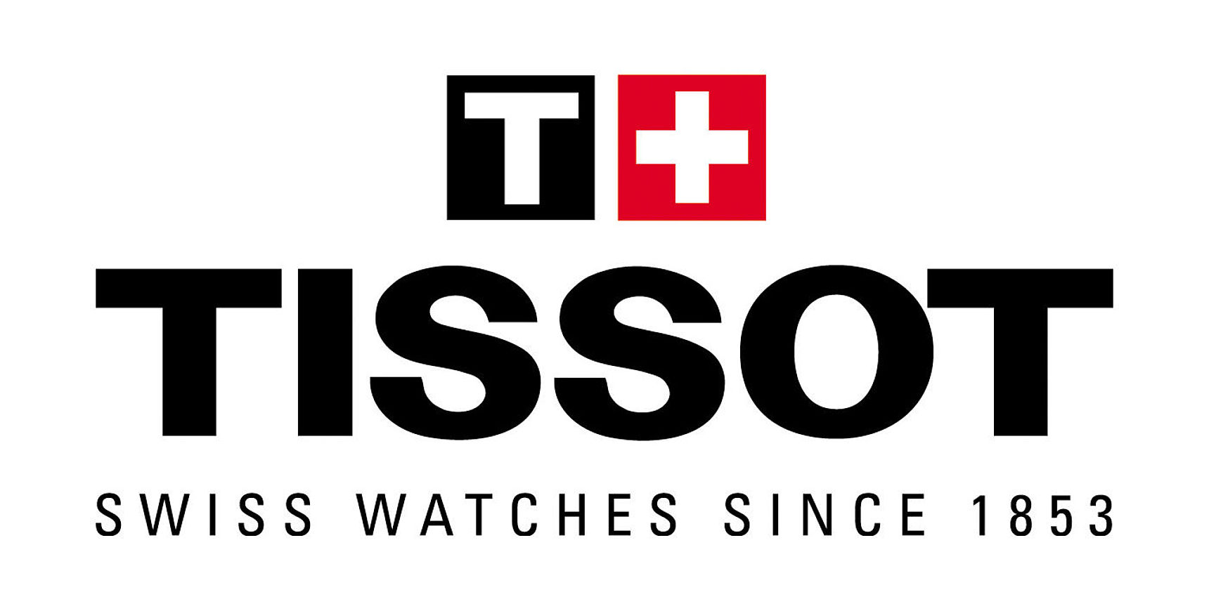 [Translate to English:] Logo Tissot